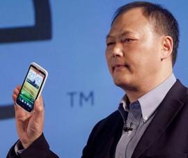 Bốn trào lưu smartphone tại MWC 2012