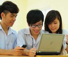 """Viettel """"lên đời"""" 3G cho 3.560 trường học"""