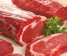 Những lưu ý khi lưu trữ và chế biến thịt, cá