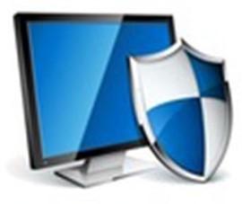 Bản quyền miễn phí phần mềm diệt virus nhanh và nhẹ nhất hiện nay