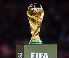 Tổng quan lịch sử World Cup: Cuộc chiến 2 cực