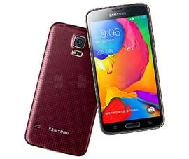 5 smartphone sở hữu màn hình sắc nét nhất