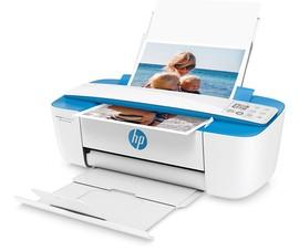 HP ra mắt máy in mới dành cho phụ huynh, giá 2,9 triệu