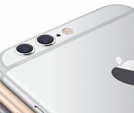 iPhone 7 Plus sẽ có hai camera cho chất lượng ảnh tốt hơn