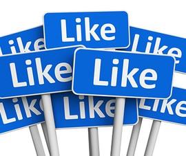 Facebook muốn lọc bớt các bài viết câu view