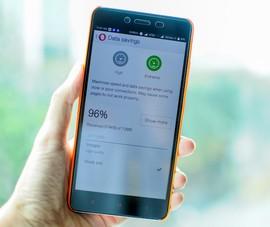 2 ứng dụng chặn quảng cáo cực tốt cho smartphone