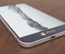 iPhone 8 sẽ có thiết kế hoàn toàn mới