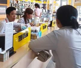 Vụ '31.000 thẻ ngân hàng bị lộ': Liệu khách có mất tiền?