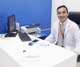 Mẹ nhiễm HIV, con có an toàn không?