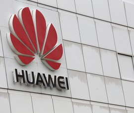 Báo Trung Quốc muốn Ba Lan 'trả giá' vụ giám đốc Huawei