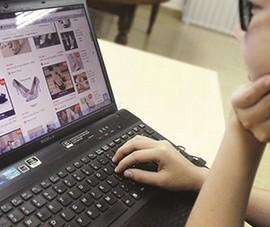 Nhiều dấu hiệu vi phạm pháp luật của Facebook ở Việt Nam