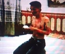 Nhóm tín dụng đen lớn nhất Việt Nam bắt heo, dê của con nợ
