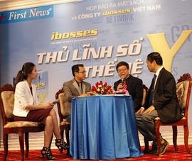 TS Patrick Khor, nhà đầu tư 'mát tay' của thế giới