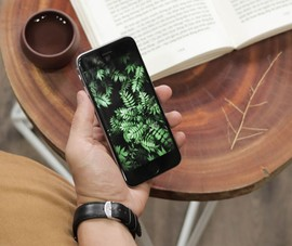 Tầm 3-5 triệu, nên mua iPhone nào?