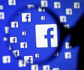 Facebook trừng trị các bài viết giật tít, câu view