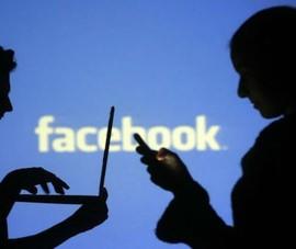 3 bước giúp lấy lại mật khẩu Facebook