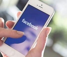 3 cách sửa lỗi Facebook không hiển thị nội dung
