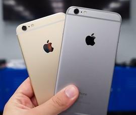 Những lý do không nên mua iPhone 6