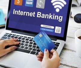 Vietcombank ngừng cung cấp dịch vụ Ngân hàng trực tuyến