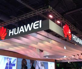 Huawei bị tố ăn cắp dữ liệu tại nhiều quốc gia