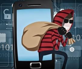 5 ứng dụng giúp smartphone an toàn hơn