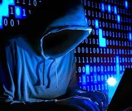Tội phạm mạng tấn công chính phủ và các tổ chức quốc phòng