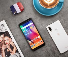 Các chuyên gia công nghệ nói gì về smartphone của Vsmart?