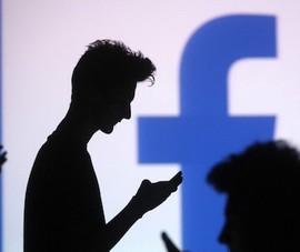 Hơn 6,8 triệu người dùng Facebook bị lộ ảnh riêng tư