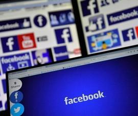 6 ứng dụng tự ý chia sẻ dữ liệu người dùng cho Facebook