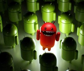 Cách kiểm tra xem điện thoại có bị dính phần mềm độc hại