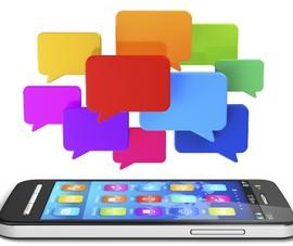 Clip hướng dẫn cách chặn tin nhắn rác trên điện thoại