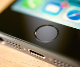 Khắc phục lỗi không thể sạc pin cho iPhone
