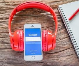 Cách tải video Facebook trên Android và iOS