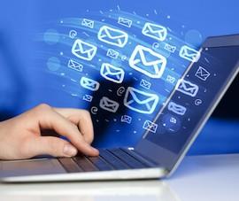 Cẩn trọng nạn ăn cắp Apple ID thông qua tin nhắn