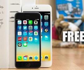 5 ứng dụng iOS đang miễn phí trong thời gian ngắn
