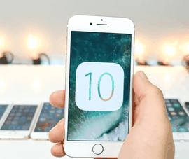 5 cách giúp tăng tốc iPhone cũ trong nháy mắt