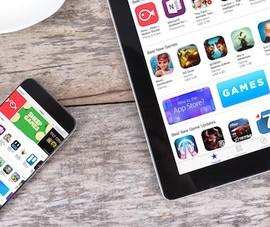 6 ứng dụng iPhone đang miễn phí trong thời gian ngắn