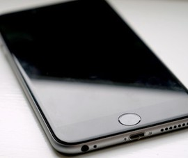 Để tránh bị rò rỉ thông tin khi sử dụng iPhone