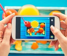 4 ứng dụng chỉnh sửa video cực đỉnh trên Android