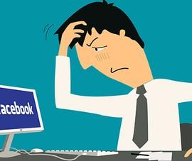 4 kiểu người phiền phức thường thấy trên Facebook