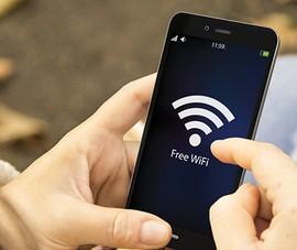 4 cách tìm lại mật khẩu Wi-Fi trên mọi thiết bị