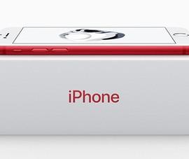 Người dùng nên cập nhật ngay iOS 10.3.2