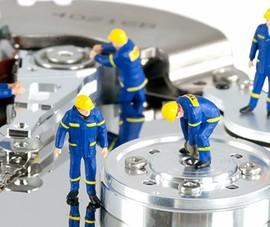 Cách khôi phục dữ liệu đã xóa trên mọi thiết bị