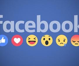 Mẹo đăng nhập nhiều tài khoản Facebook cùng lúc
