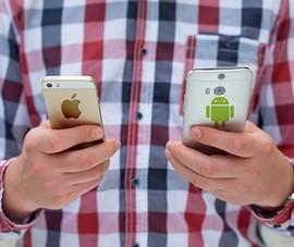 5 tính năng khiến người dùng iPhone thèm muốn