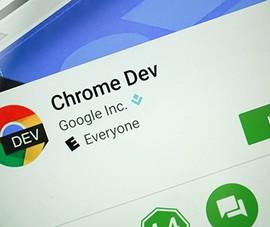 Mẹo kích hoạt tính năng chặn quảng cáo trên Chrome