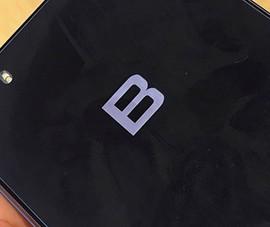 Lộ diện Bphone 2 với mức giá hơn 9,7 triệu đồng