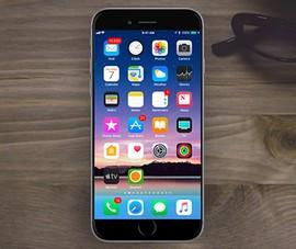 4 tính năng mới trên iOS 11 Beta 5