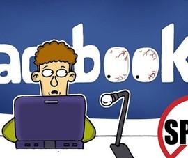 Cách ẩn các bài viết phiền toái trên Facebook