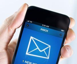 2 cách chặn tin nhắn quảng cáo trên smartphone
